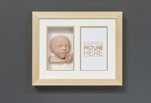 dubbel frame 1